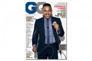2013-GQ-names-Kendrick-lamar-Rapper-of-the-Year