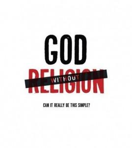 2013-god-without-religion