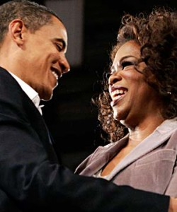 2013-obama-oprah