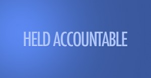 Held-Accountable