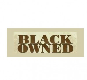 blackownedbusinesses