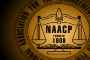 naacp-office