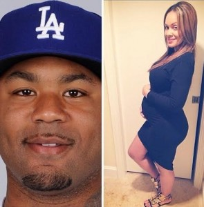 2013-evelyn-lozada-pregnant