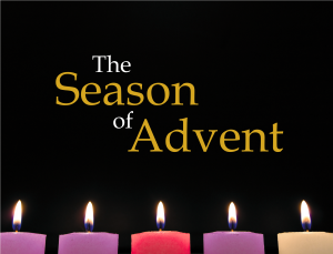 advent-image-2013
