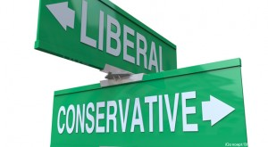 liberal-the-same-way-as-a-conservative-2014