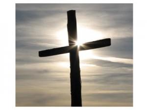 2014-Christianity-JesusChristDiedforyourSin