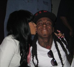 2014-lil-wayne-and-nicki-minaj