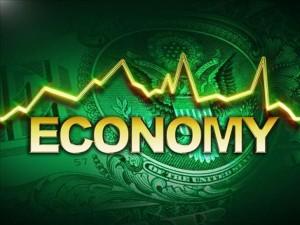economy-2014