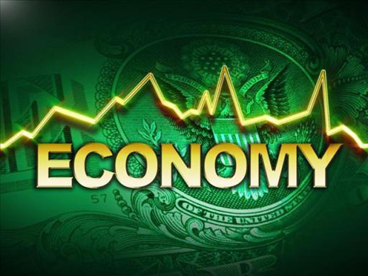 latest essays on indian economy
