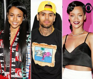 Rihanna Again 2018 Brown Is Dating Chris