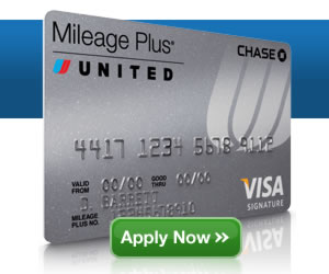 2014-visa-united-mileage-plus-signature-card