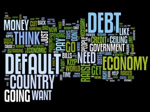 DEBT-2014-CEILING
