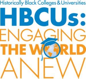 HBCU_logo