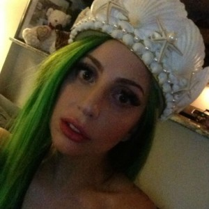 Lady-Gaga-Is-Depressed