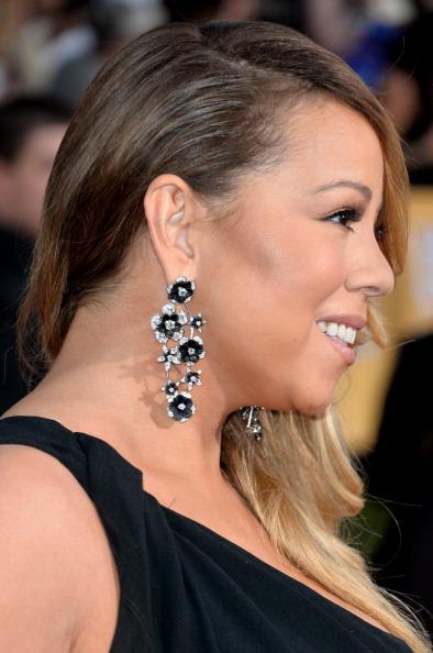 Celebrity necklaces pendants