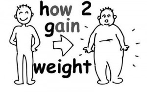 Ways-To-Gain-Weight-2014