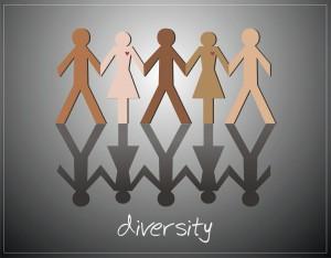 diversity-2014
