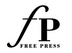 free-press-2014