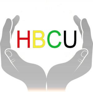 hbcu-hands-2014