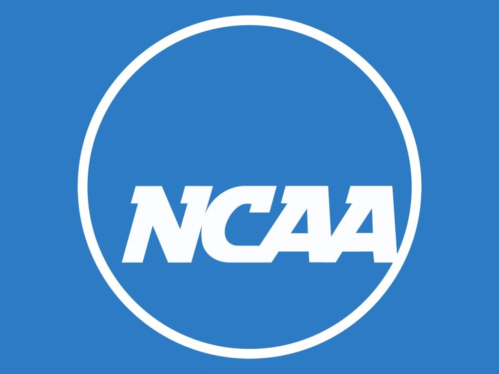 NCAA issues requirements for student-athlete safety, scholarships, eligibility