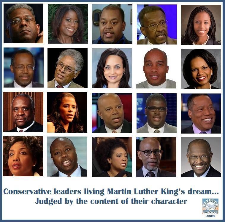 """HTML: <img src=""""/images/muaerial1234.png"""" alt="""" conservative black leaders"""" />"""