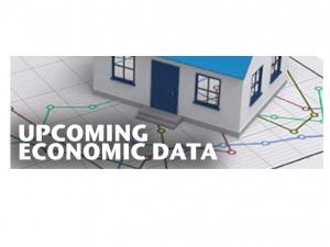 Eco-Data-2014