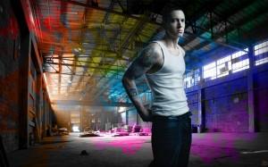 Eminem-2014