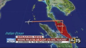 Missing_Malaysian_Flight_370_1418770000_3445383_ver1.0_640_480
