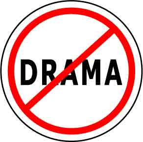 No-Drama-Button-2014