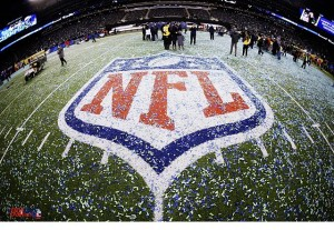 Nword-NFL