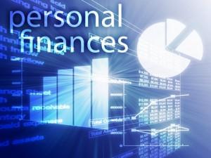 Personal-Finances-2014