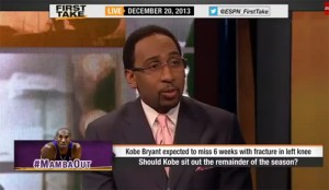 Stephen-A-Smith-Kobe-Bryant-2014