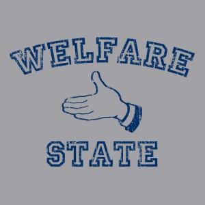 Welfare-State-2014