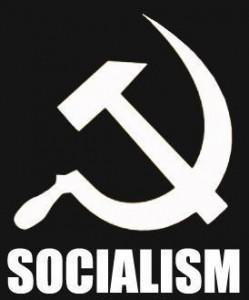 socialism-2014