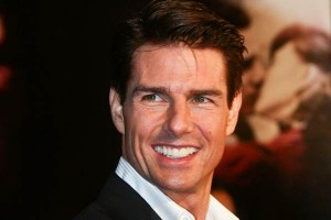 tom-cruise-actor-2014
