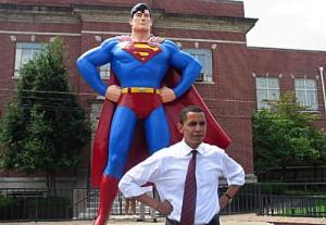 2014-ObamaSuperman