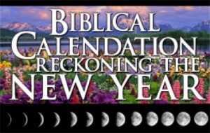 2014-biblical-calendation-reckoning-the-new-year-poster