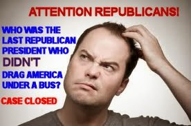 AttentionRepublicans-2014