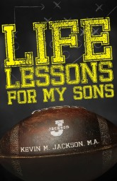 LifeLessonsForMySons