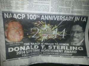 NAACP-2014-LAClippersDonaldSterling