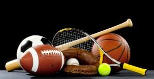 sports-2014