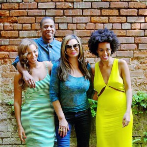 2014-beyonce-jay-z-solange-knowles