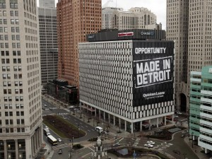 2014-companies-moving-employees-back-to-inner-city-detroit-are-gilberts