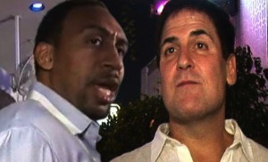 2014-stephen-a-smith-mark-cuban