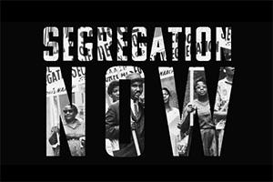 SegregationSIGN