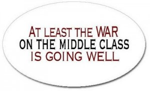 War-on-Middle-Class-2014