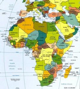 africapolitmap-2014