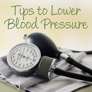 Eat This, Not That: Avoid These 5 Foods to Lower Your Blood Pressure.