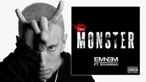 monster-eminem-2014