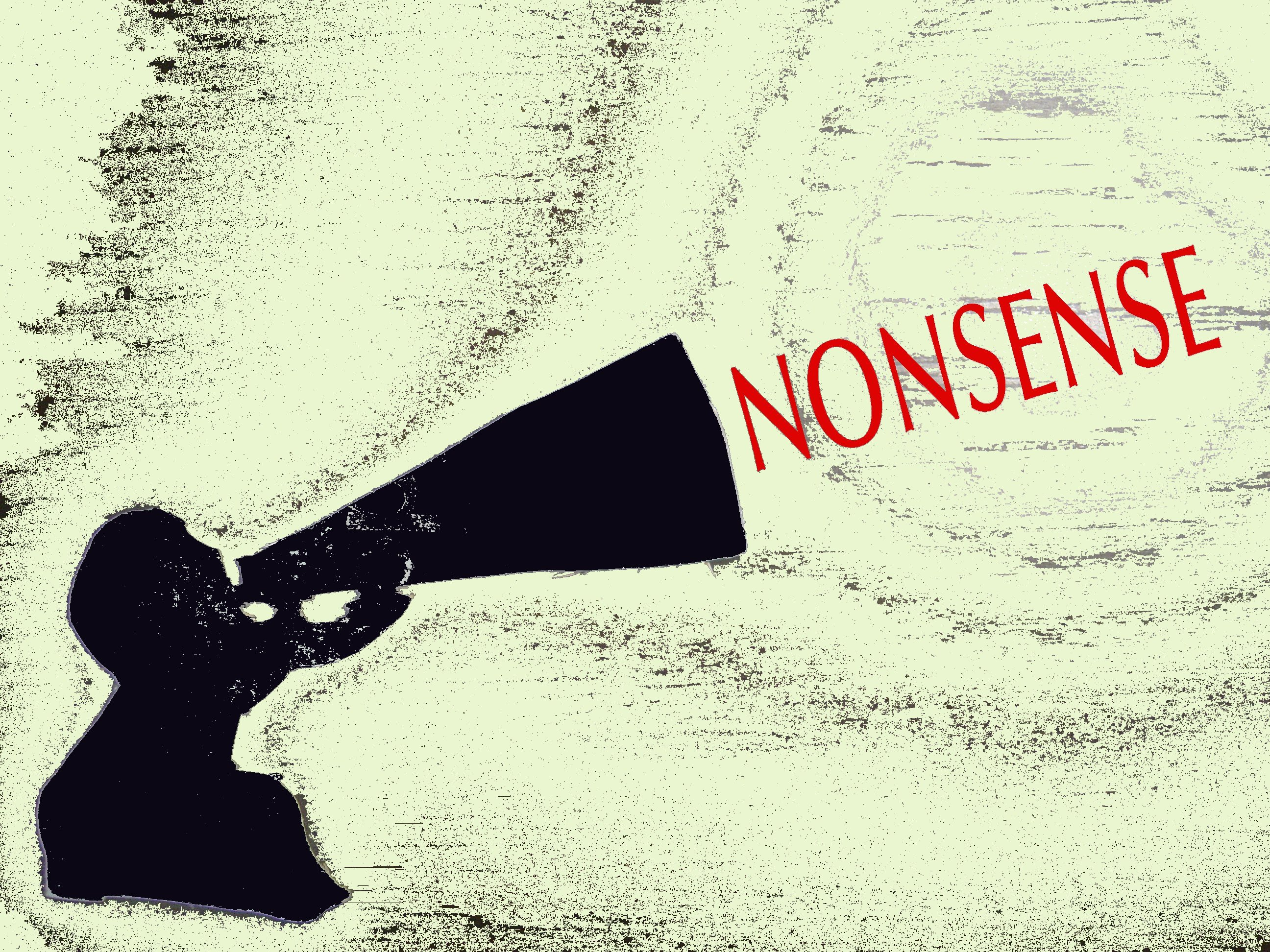 nonsense-logo-messy-2014.jpg